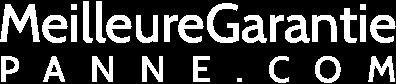 logo Meilleure Garantie Panne.com